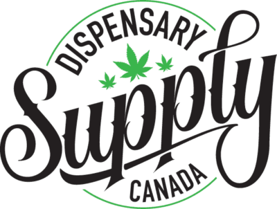 Dispensary Supply Canada