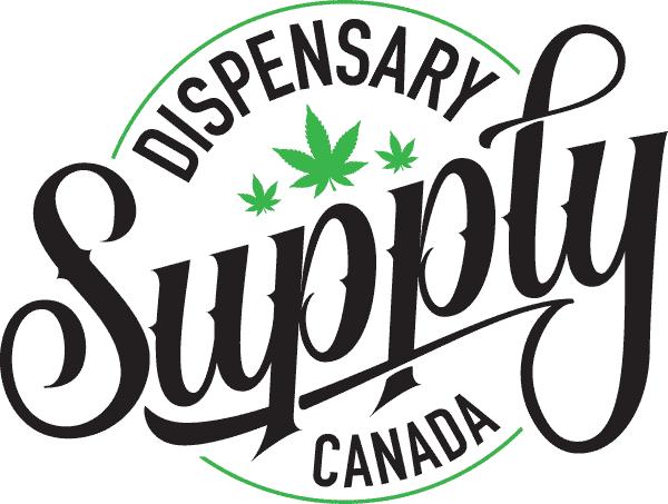 Dispensary Supply Canada |