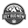 dispensary-supply-canada-affiliate-logos-buy-buds-now