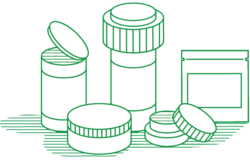 dispensary-supply-packaging-cannabis-icons-tube-design-graphic