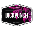 dispensary-supply-canada-dickpunch-logo-cannabis