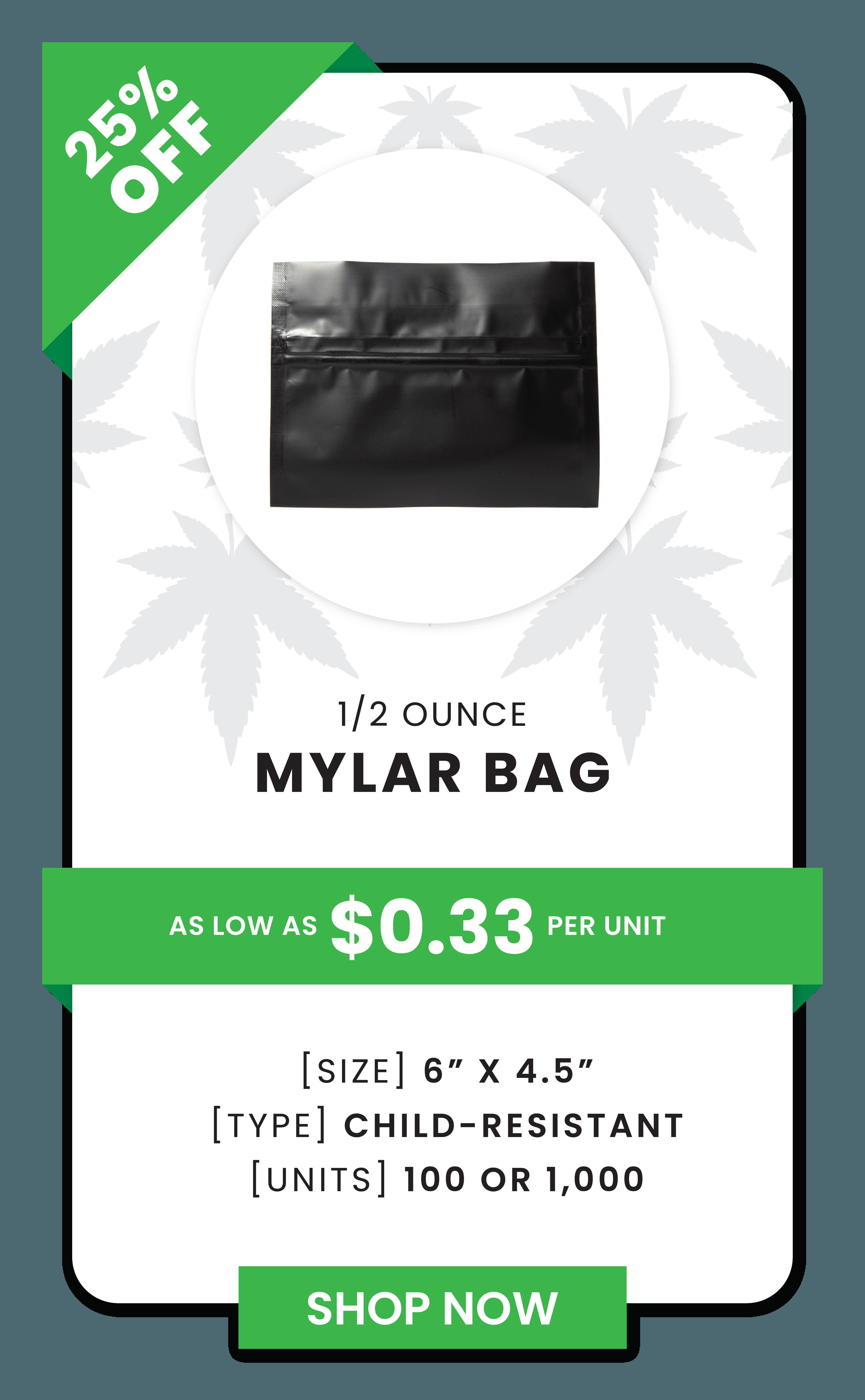 DSC-dispensary-supply-canada-sales-mylar-bag-12ounce
