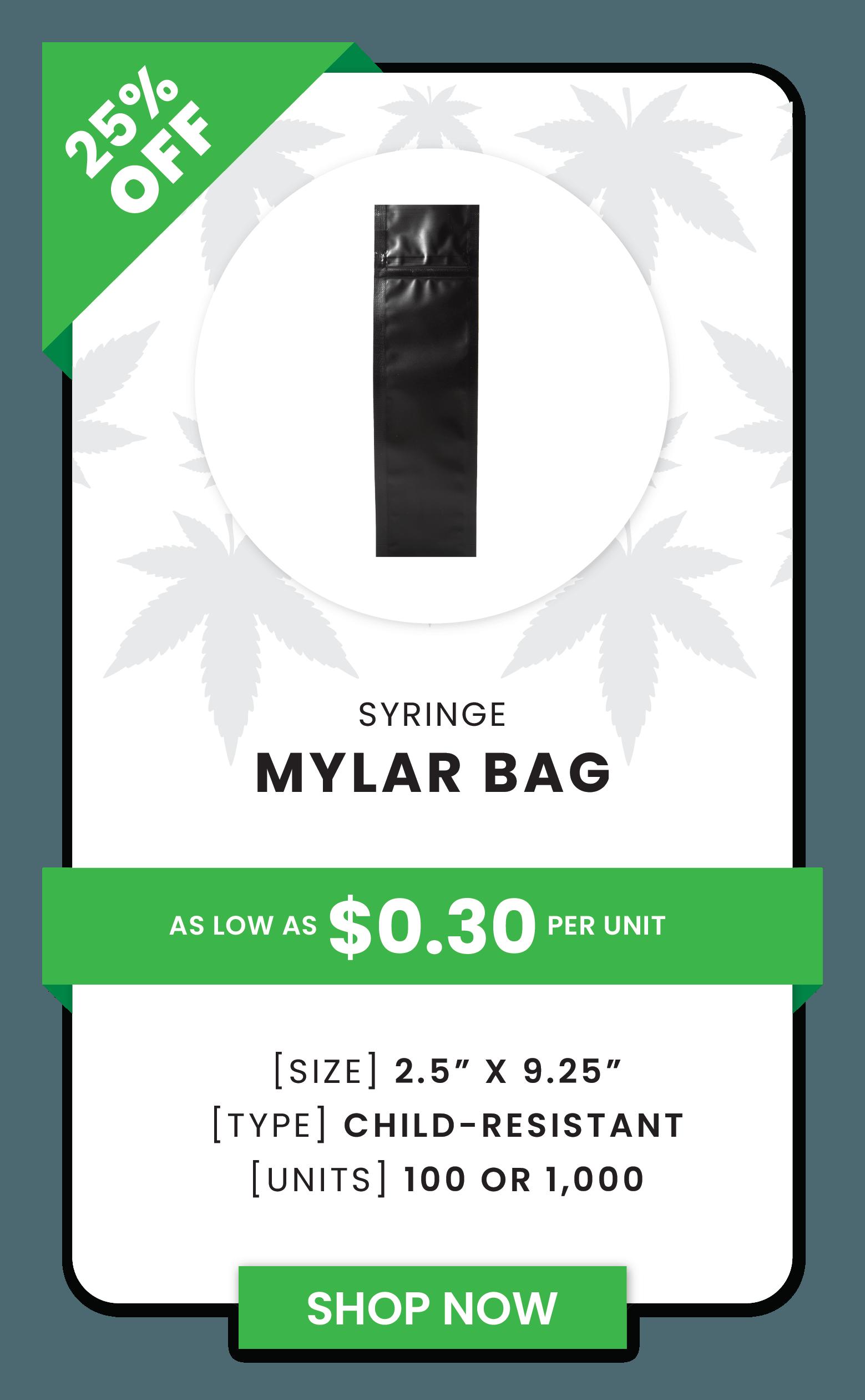 DSC-dispensary-supply-canada-sales-mylar-bag-syringe