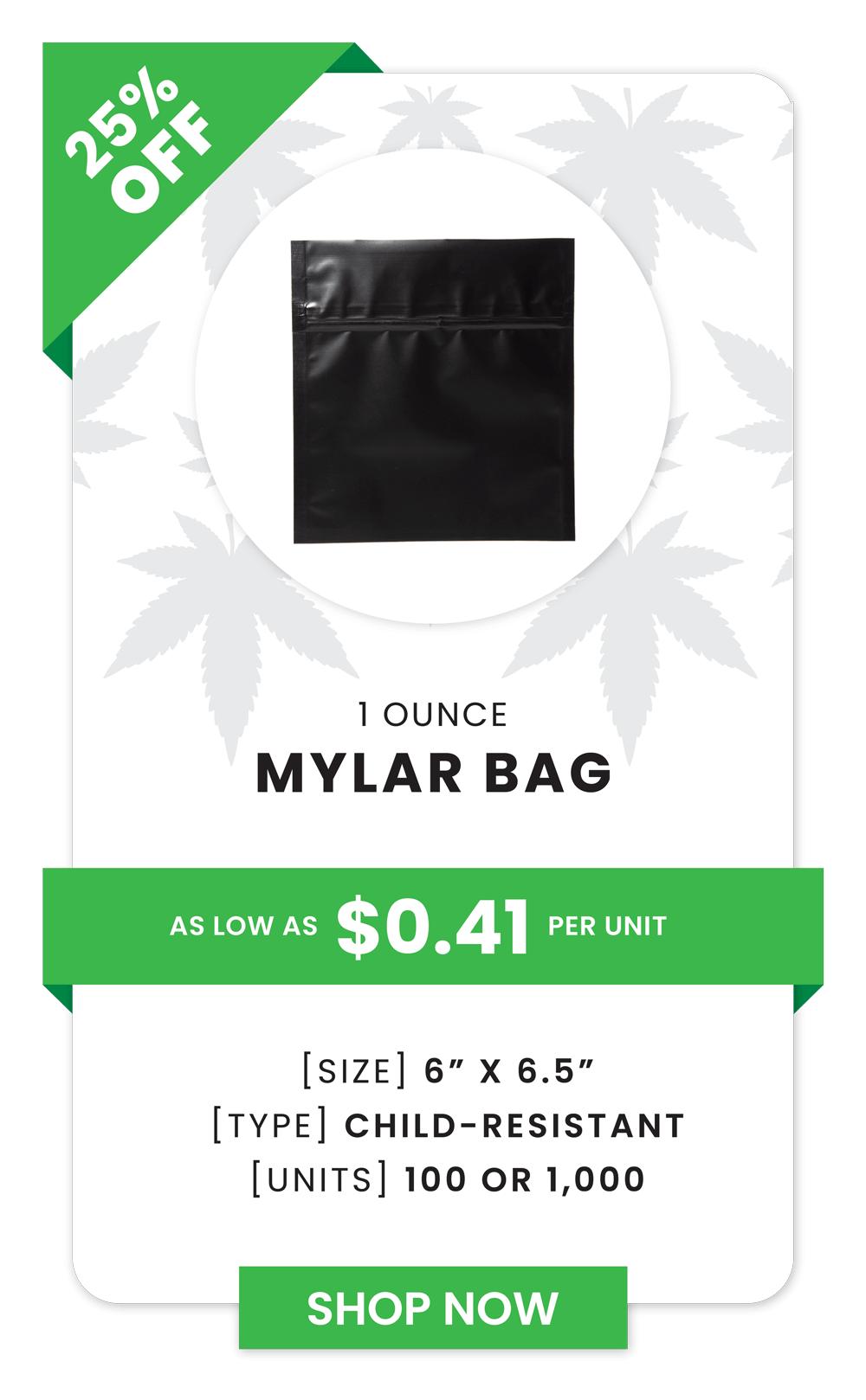 DSC-dispensary-supply-canada-sales-mylar-bag-ounce